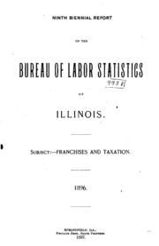 a description of the bureau of labor statistics in the united states United states department of labor by topic frequently asked questions frequently statistics : grants & contracts.