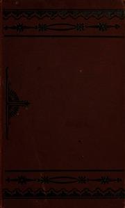 archibald alexander biography