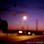 Silence Drift - Aircode