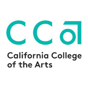 California College of the Arts Libraries