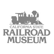 California State Railroad Museum Library