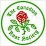 The Canadian Rose Society Collection
