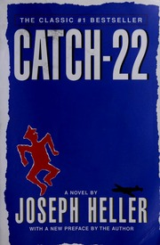 catch 22 joseph heller new edition bloom harold