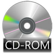 CD-ROM Software Collection