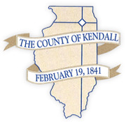 Kendall County IL Board Meetings