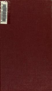 Kock cover
