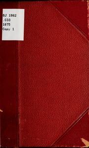 compendio del manual de urbanidad y buenas maneras de manuel antonio rh archive org Nelly Carreno el manual de carreño pdf gratis