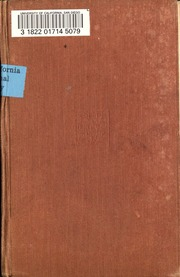 the conduct of life nature and other essays The conduct of life, nature : and other essays may 10, 2007 05/07 by emerson, ralph waldo, 1803-1882 texts eye 486 favorite 0 comment 0.