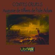 Various - Le Diable Au Corps Compilation 04