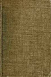 Smith & Hall cover