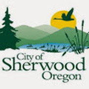 City of Sherwood OR