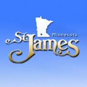 City of St. James, MN