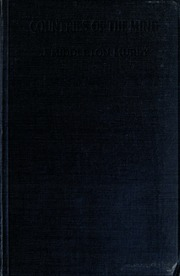 Narrative Essay Topics For High School Countries Of The Mind Essays In Literary Criticism  Murry John  Middleton   Free Download Borrow And Streaming  Internet  Archive Paraphrasing Service also Do My Assignment Au Countries Of The Mind Essays In Literary Criticism  Murry John  Phone Number Custom Writings Order