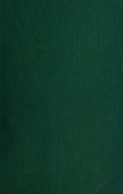 Cagnat Cours cover