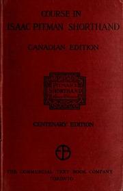 pitman shorthand dictionary pdf free