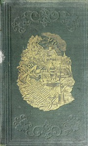 essays of agricultural science