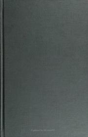 Lindsay cover