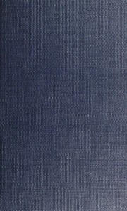 application of economic theory