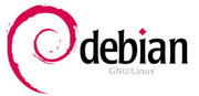 Debian Meetings Archive