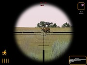 deer hunter game 2005 download