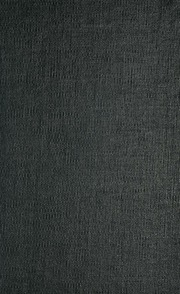 1923 American Type Founders Specimen Book /& Catalogue Vol 2