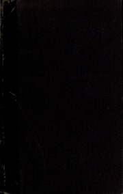 english dictionary of idioms-free download