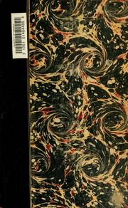 Dictionnaire Raisonne Du Mobilier Francais De L Epoque