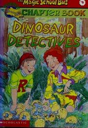 dinosaur detectives stamper judith bauer free download borrow