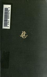 download Le grand dictionnaire des malaises et maladies 1996