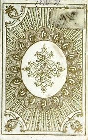 Risultati immagini per don carlo a venezia ?