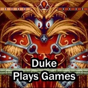 Duke Plays Games