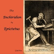 enchiridion epictetus essay