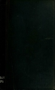 russell essay on the foundations of geometry An essay on the foundations of geometry  a critical exposition of the philosophy of leibniz the  the autobiography of bertrand russell (1967-69.