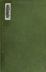 An Essay On Laughter Its Forms Its Causes Its Development And Its  An Essay On Laughter Its Forms Its Causes Its Development And Its Value   Sully James   Free Download Borrow And Streaming  Internet