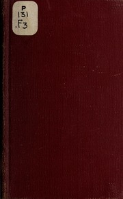 write an essay on the origin of language