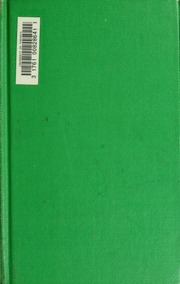 An essay on the shaking palsy : Parkinson, James, 1755-1824 : Free ...