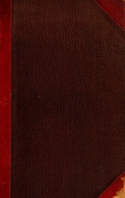 Languages of the world essays