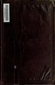 liberal essay