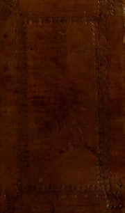 An Essay Upon Literature Or An Enquiry Into The Antiquity And  An Essay Upon Literature Or An Enquiry Into The Antiquity And Original Of  Letters Proving That The Two Tables Written By The Finger Of God In Mount   Essay On Business also Proposal For An Essay  Essay On High School Dropouts