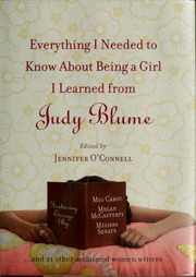 forever by judy blume pdf free download