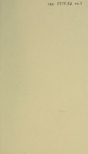 treatment of slaves essay Slavery at jefferson's monticello - online exhibition  the business of slavery at  monticello  articles on slavery in the thomas jefferson encyclopedia.