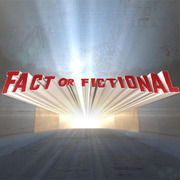 Revision 3: Fact or Fictional
