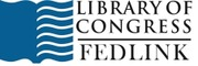 FEDLINK - United States Federal Collection