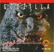 godzilla 1985 torrent