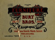 Burt S Furniture Philadephia