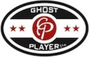 The Ghost Players Collection