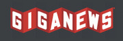 Giganews Usenet Collection