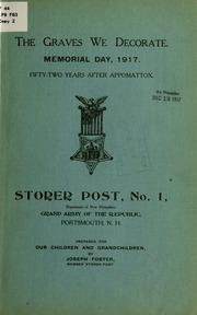 after appomattox