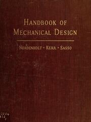 Design Data Hand Book By K Mahadevan Free 16