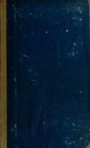 Schweiger cover